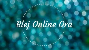 Blej Online Ora: Per Djem,Vajza, Si Mund te Porositni me Internet
