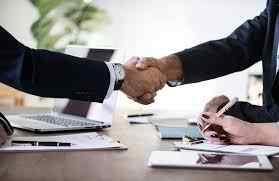 Tips Tambah Relasi Bisnis untuk Kembangkan Bisnis Anda
