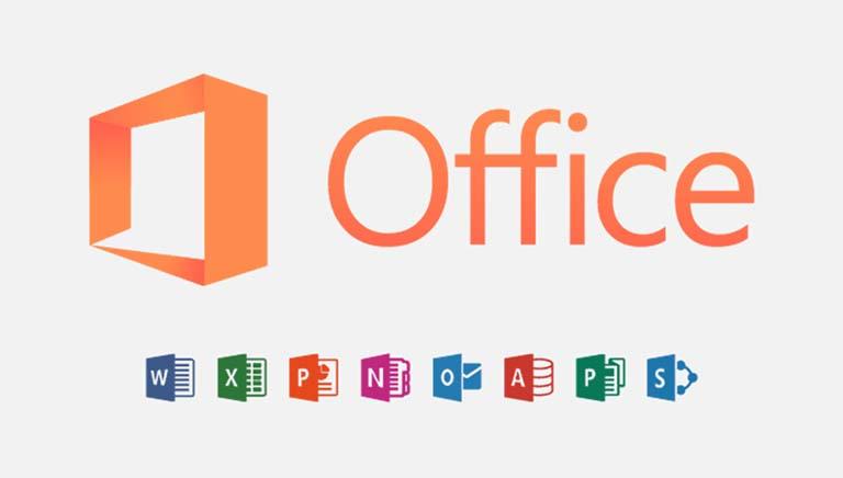 Cara Tepat Memperbaiki Dan Menghapus Program Microsoft Office