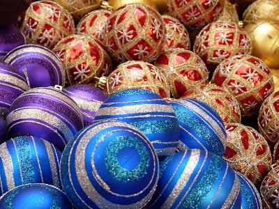 mercat de Nadal Sagrada Família