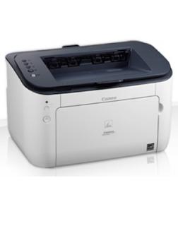 Canon ImageClass lbp6230 Printer Driver Download - Windows, Mac, Linux