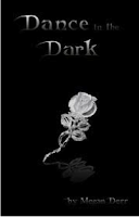 Review: Dance in the Dark by Megan Derr