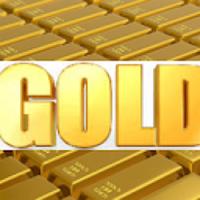 오늘 국제 금 시세 전망 : 단기 저항선 1535달러 지지선 1490달러, 24K 순금, 스팟 골드 1 온스/달러 XAU/USD