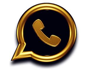 تطبيقات واتس اب تعرف على جميع تطبيقات الواتس اب
