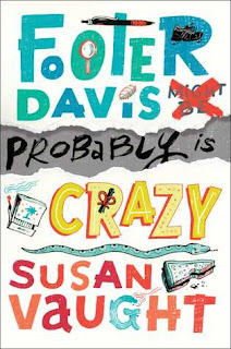 https://www.goodreads.com/book/show/22540207-footer-davis-probably-is-crazy