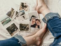 Polaroid Photo Printing Business - Tips for Compiling Selling Prices From Polaroid Print Prices