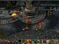 Download Planescape Torment EE APK for Android
