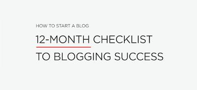 12 -महीने-में एक-सफल-ब्लॉग-कैसे-शुरू-करे