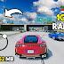 GTA SA HQ MODPACK 1GB RAM   NO LAG & NO CRASH ALSO SUPPORT ALL GPU   GRAPHICS MOD ON GTA SA ANDROID