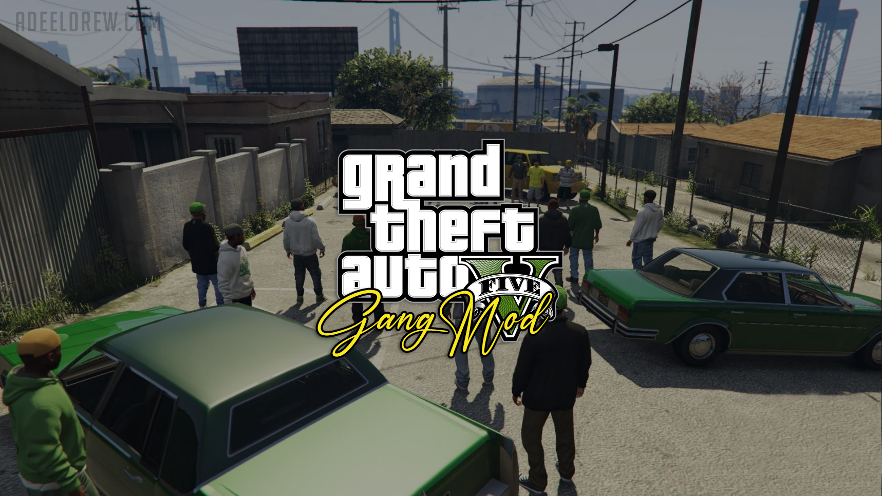 How to install Gang Mod (2021) GTA 5 MODS PC - Install The Gang Mode GTA 5 PC Real Life MODE | AdeelDrew how to install gang mod gta 5 xbox one how to install gang mod gta v how to install gang mod gta 5 ps4 can you install gta mods on ps4 can you install gta v mods on ps4 how to install mods on ps4 gta v how to install mods on ps4 gta 5 how to install gang mod gta 5 pc how to install gang mod in gta 5 how to install a gta 5 mod how to get gta 5 gang mod how to install mod for gta v how to install gta mods xbox one how to install mods xbox one gta 5 can you install gta 5 mods on xbox one how to install gta v mods xbox one how to install gta 5 gang mod gang mod gta 5 crash gang war mod gta 5 gang turf mod gta 5 gang life mod gta 5 biker gang mod gta 5 gang members mod gta 5 how to install gang mod gta 5 how to install gang mod gta 5 ps4 gang mod gta 5 mods gang and turf mod gta 5 joining a gang mod gta 5 how to activate gang mod gta 5 gta 5 gang attack mod gta 5 gang and turf mod not working gta 5 gang and turf mod tutorial gta sa gta 5 gang mod android can you join a gang in gta 5 can u join a gang in gta 5 how to get gta 5 gang mod how do you join a gang in gta 5 gang base gta 5 mod gta 5 best gang mod gta 5 ballas gang mod gta 5 blood gang mod gta 5 create a gang mod download gang mod gta 5 gta 5 gang mod deutsch gta 5 mod guerre de gang gang mod gta v gang mod gta gang mod for gta 5 gta 5 franklin gang mod gta 5 gang fight mod gta 5 gang mod typical gamer how to get gang mod on gta 5 ps4 how to get gang mod on gta 5 xbox one how to install gang mod gta 5 xbox one how to download gang mod gta 5 how to install gang mod gta 5 pc gta 5 gang house mod gta 5 gang hideouts mod gang mod in gta 5 gta 5 gang and turf mod install gta 5 gang mod installieren gta 5 gang mod kurulum gta 5 gang war mod kurulumu gta 5 gang and turf mod kurulumu gta 5 lspdfr gang mod gta 5 gang leader mod gang mod gta v mods gta 5 gang missions mod gta 5 gang map mod gta 5 gang mod not working ho