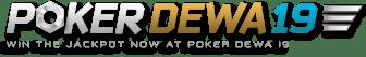 agen dewa poker online terpercaya di Indonesia