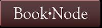 https://booknode.com/anthologie_malediction_-_mots___legendes_02515033