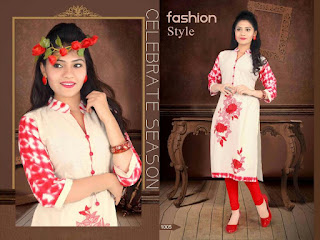 NILOFER KURTIS KURTA TOPS WHOLESALER LOWEST PRICE SURAT GUJARAT
