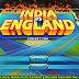 India England Cricket Cup