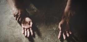 GILA! Pasien COVID-19 Berusia 20 Tahun Malah Diperkosa Sopir Ambulans Saat Hendak ke Rumah Sakit