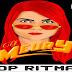 Dj Méury - Loop Ritmado 01 (Exclusiva)