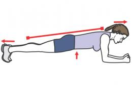 6 Best Exercises To Naturally Reduce Belly Fat