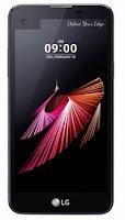 Harga LG X Screen baru, Harga LG X Screen bekas