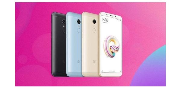 Cara Cek IMEI Xiaomi ASLI atau PALSU 100% Akurat