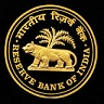 Job Vacancy at Reserve Bank of India