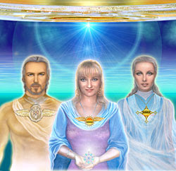The adhering to details concerning sirian starseed is intended for