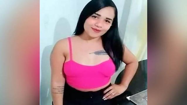 Mulher agredida pelo namorado, reata relação e é morta por ele à pauladas