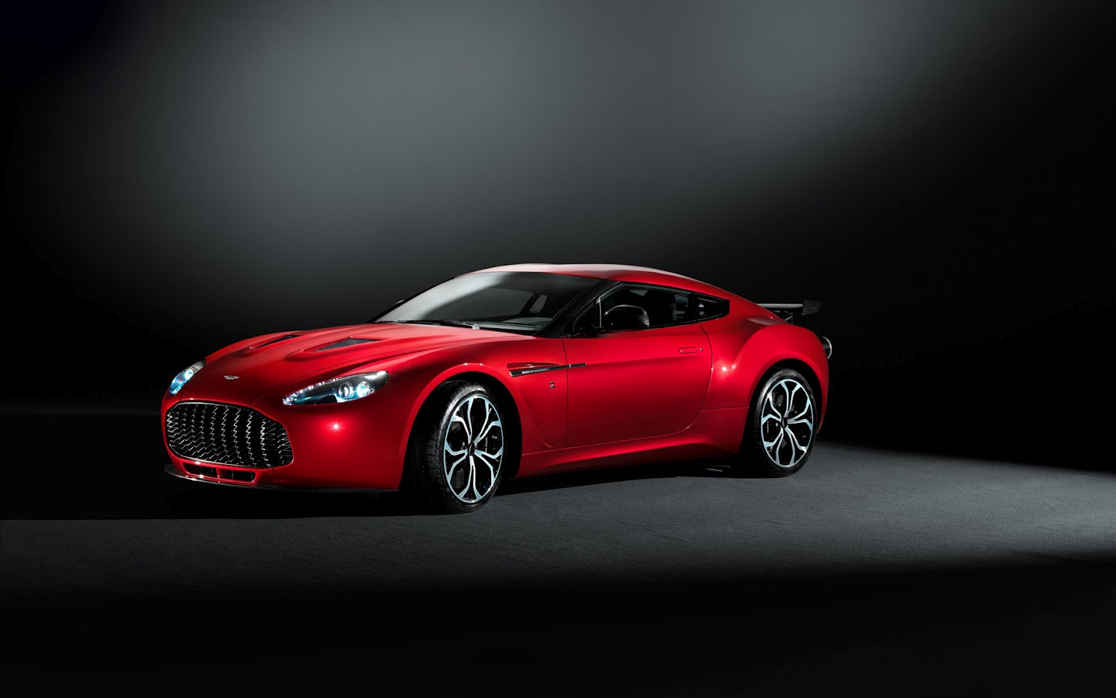 Cars Wallpapers: Cars High Quality Pictures