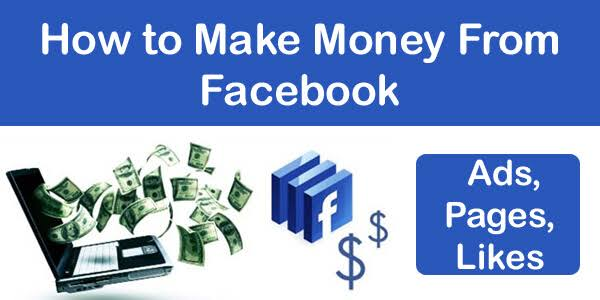How to make money from facebook in hindi, how to earn money from facebook in hindi,Facebook,facebook,Earn Money Online, earn money online, online paisa kaise kamaye,facebook se paisa kaise kamaye
