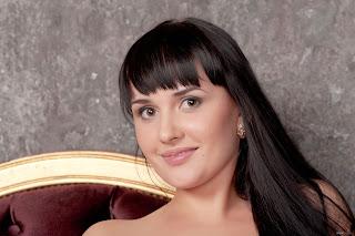 Naughty Lady - Lina%2BN-S01-033.jpg