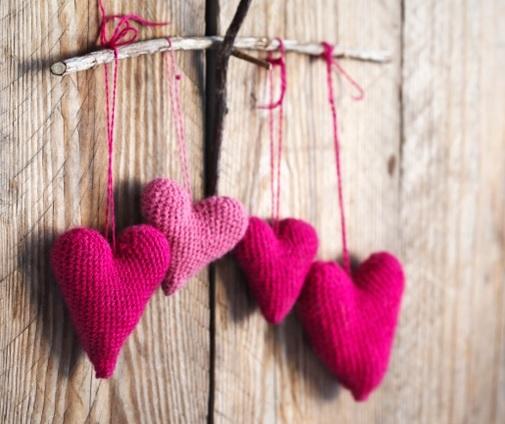 8 Sjellje Romantike Dashurie