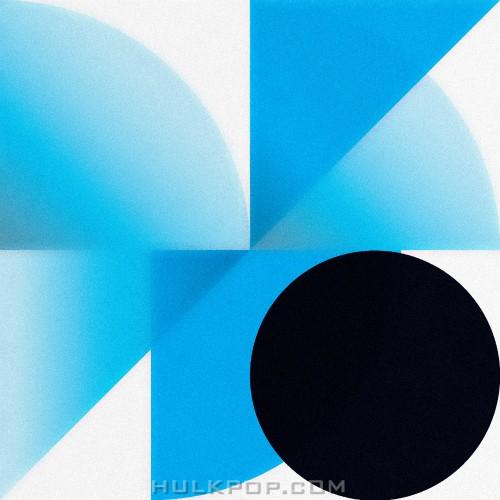 [Single] Vinicius – Sailing
