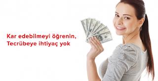 evde para nasıl kazanılır?