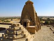Kuldhara Village Story in Hindi | कुलधरा गाँव की भूतिया कहानी