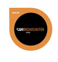 SAM Broadcaster PRO Free For Windows