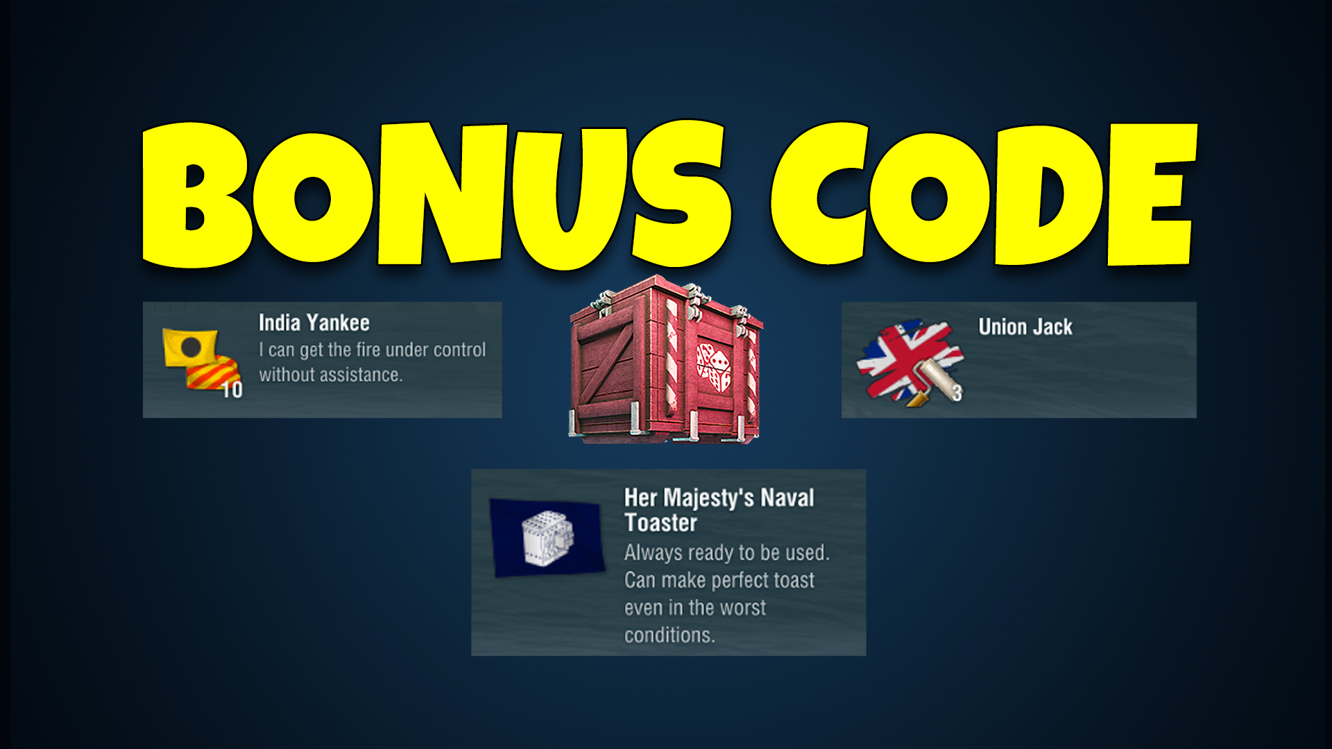 bonus-code