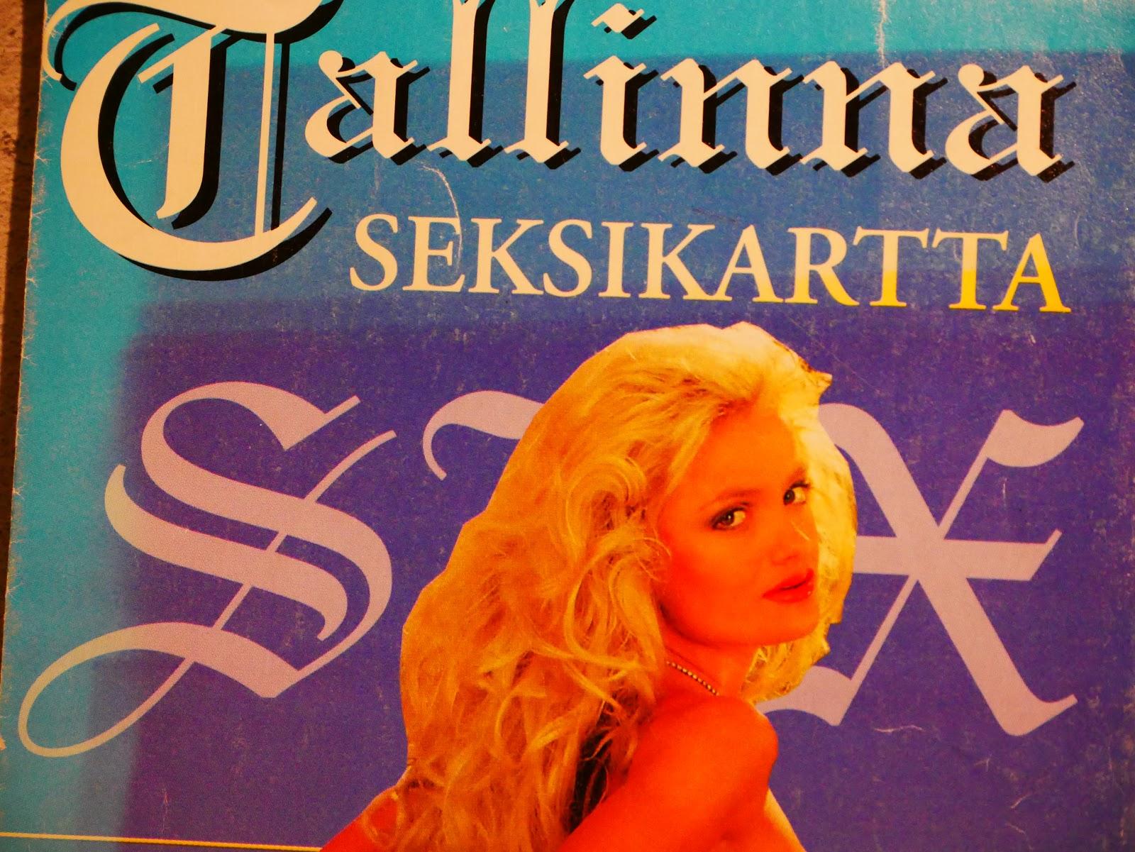 seksi palvelut tallinna yökerhot mustat naiset suomessa etelä savo