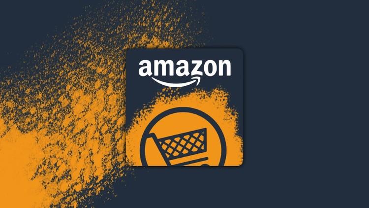 Sell on Amazon: Simple & Effective eBay Arbitrage Strategies