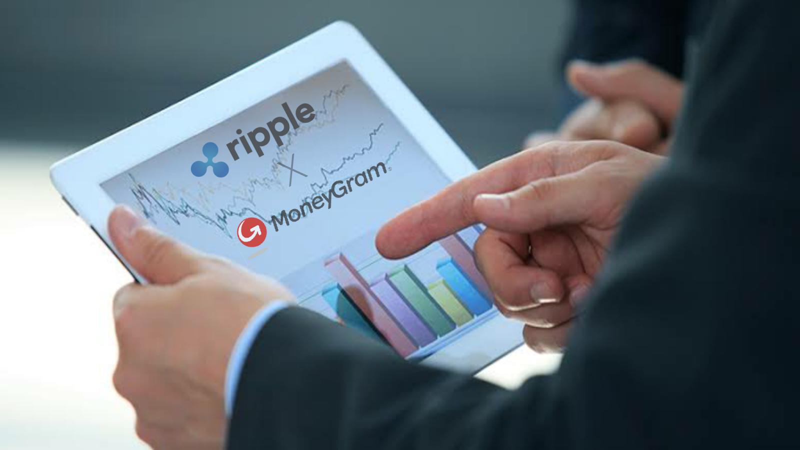 ripple membeli saham MoneyGram, berita ripple terbaru, berita ripple hari ini, berita cryptocurrency hari ini, berita cryptocurrency terbaru, perkembangan cryptocurrency, perkembangan ripple, moneygram, platform pembayaran lintas batas, platform pembayaran internasional, jual beli saham, berita bisnis hari ini,