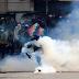 Golpe de Estado en Bolivia: represión contra manifestantes han dejado 15 muertos desde la autoproclamación de Jeanine Áñez