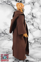 Star Wars Black Series Plo Koon 05