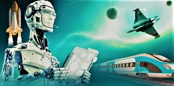 Gelecekteki Teknolojik Gelişmeler