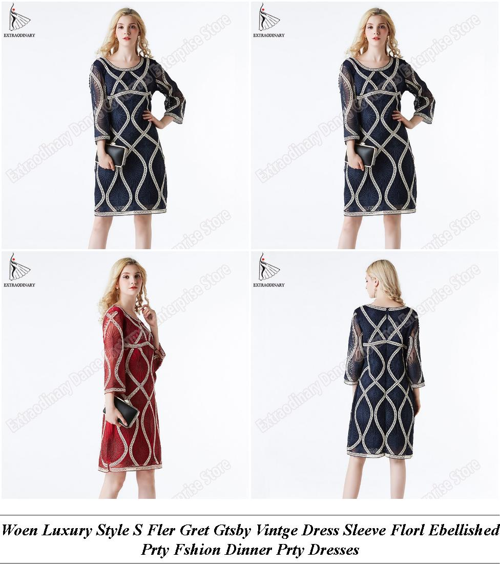 Mini Dress Photo - Cheap Womens Clothing And Accessories - Plus Size Party Dress Uk