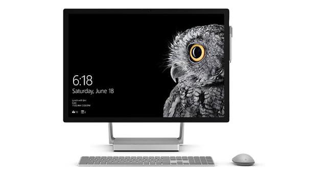 en INTL XL Surface Cardinal 42L 00001 mnco - Surface Studio già Out of Stock: caratteristiche  e video