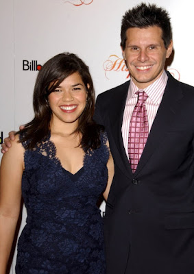Ugly Betty Creator Silvio Horta Found Dead of Apparent Suicide at 45