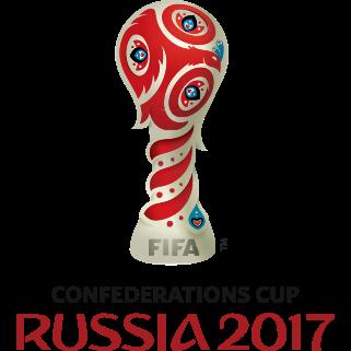 Jadwal dan Hasil Piala Konfederasi 2017