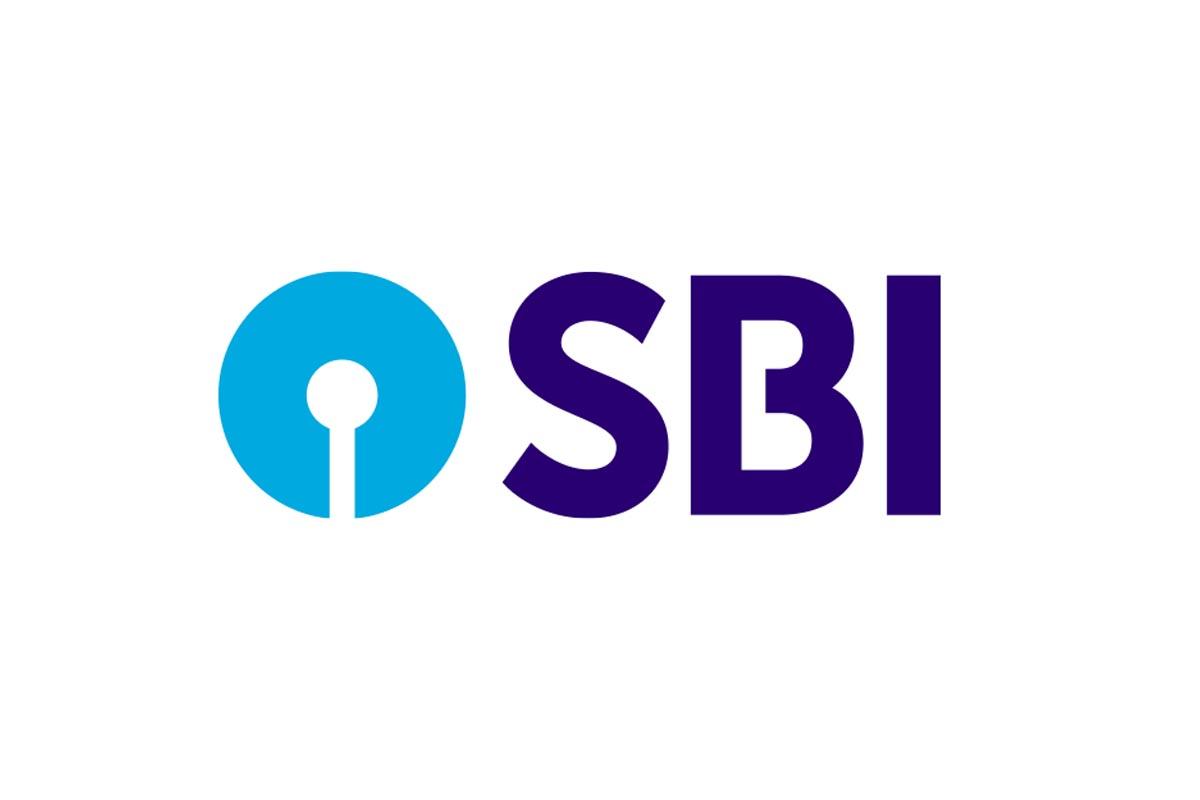Kavach Personal Loan From SBI Bank