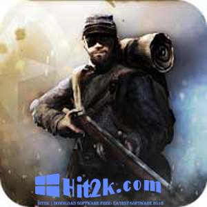 Noblemen 1896 1.02.04.0 Apk + Mod + Data Download