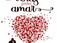 Resenha Nacional 100 Dias Para Amar - Ju Lund