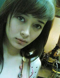 video artis ngewe