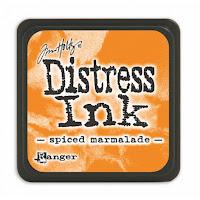 https://www.essy-floresy.pl/pl/p/Tusz-Distress-Ranger-mini-spiced-marmelade/1116